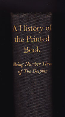 A_History_of_the_Printed_Book