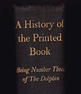 A_History_of_the_Printed_Book-enlrgd